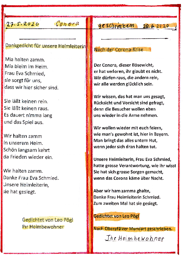 /redaktion/pdf/senioren/Brief_Hr._Pögl.pdf